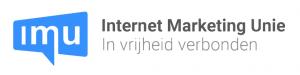 Imu internet marketing Unie